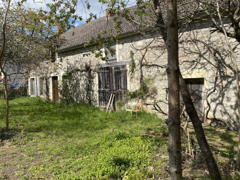 Sale house / villa La marche 60000€ - Picture 17