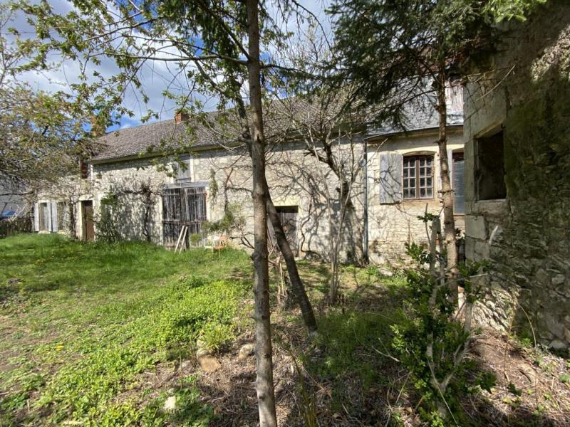 Sale house / villa La marche 60000€ - Picture 18