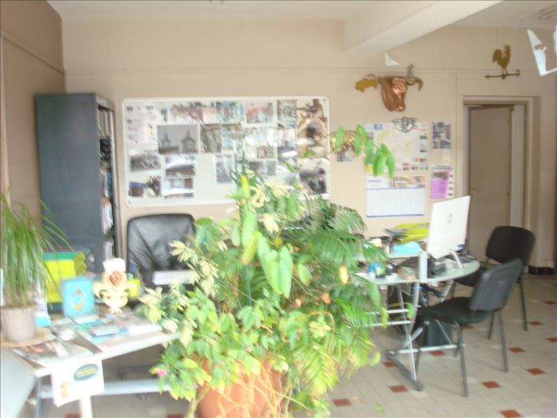 Sale empty room/storage Guerigny 52000€ - Picture 5