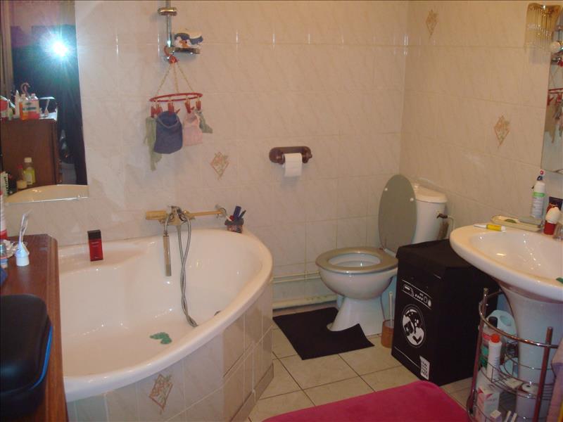 Sale house / villa La charite sur loire 128000€ - Picture 4