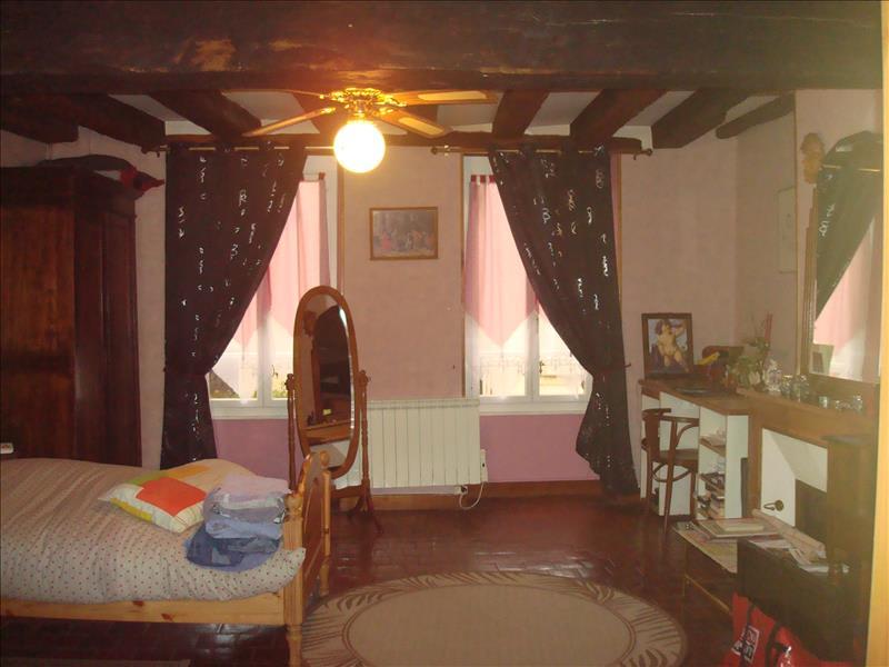 Sale house / villa La charite sur loire 128000€ - Picture 5