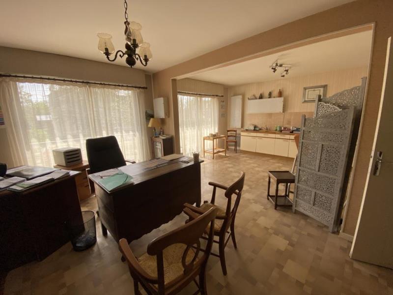 Sale apartment Pougues les eaux 128000€ - Picture 4