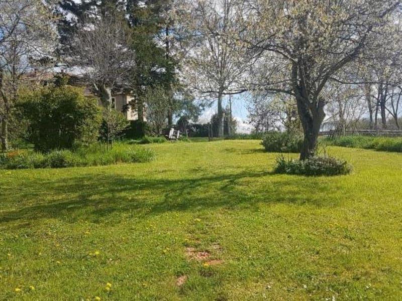 Sale house / villa Saincaize meauce 51000€ - Picture 5