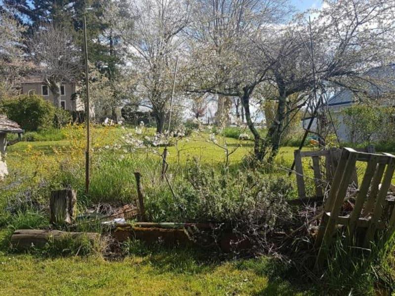 Sale house / villa Saincaize meauce 51000€ - Picture 6