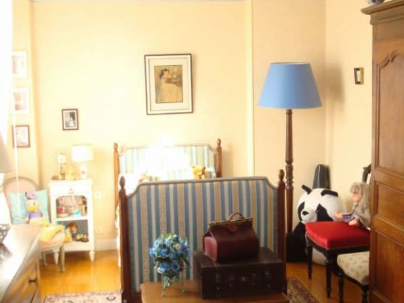 Sale house / villa Guerigny 165000€ - Picture 6