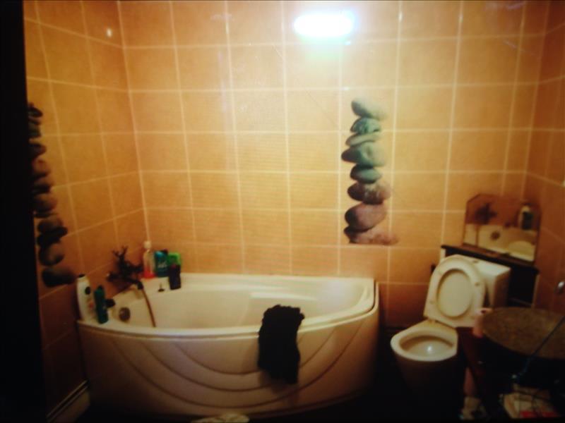Sale house / villa Cosne sur loire 55000€ - Picture 2