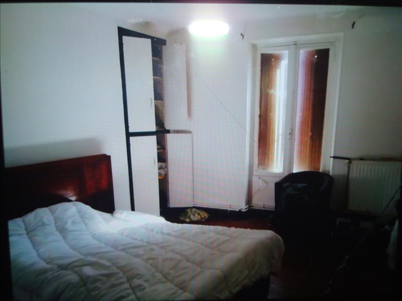 Sale house / villa Cosne sur loire 55000€ - Picture 3