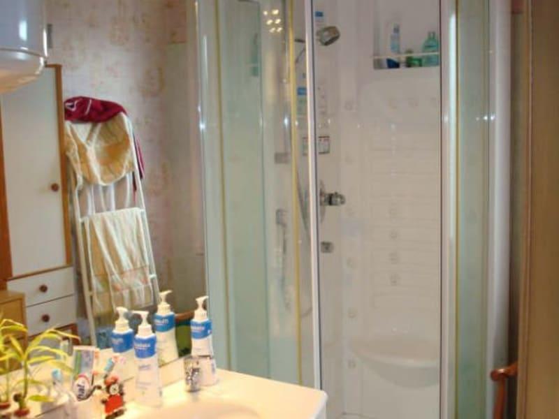 Sale apartment Varennes vauzelles 80000€ - Picture 2