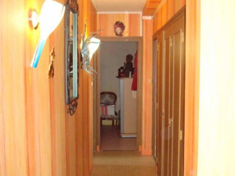 Sale apartment Varennes vauzelles 80000€ - Picture 4