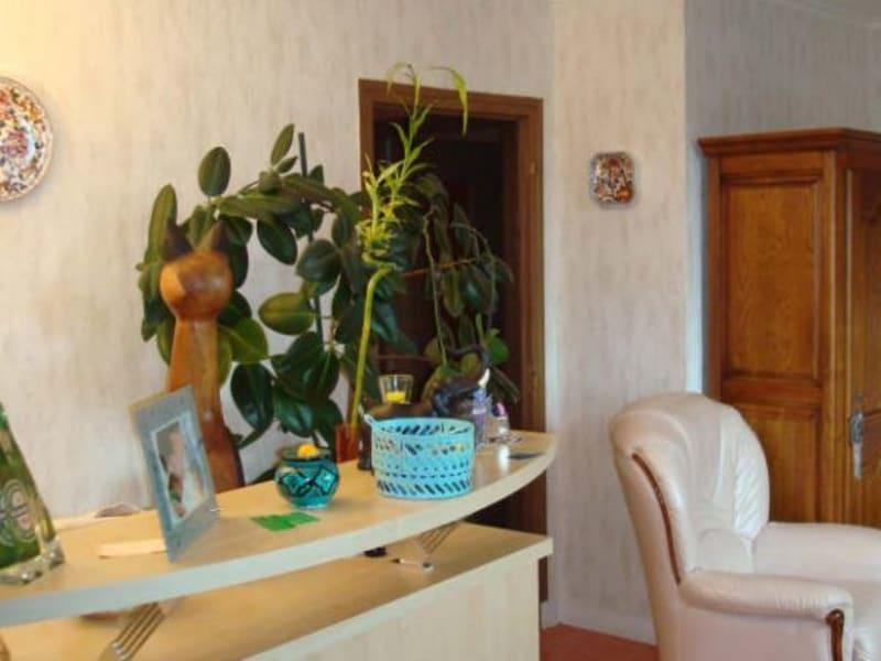 Sale apartment Varennes vauzelles 80000€ - Picture 5