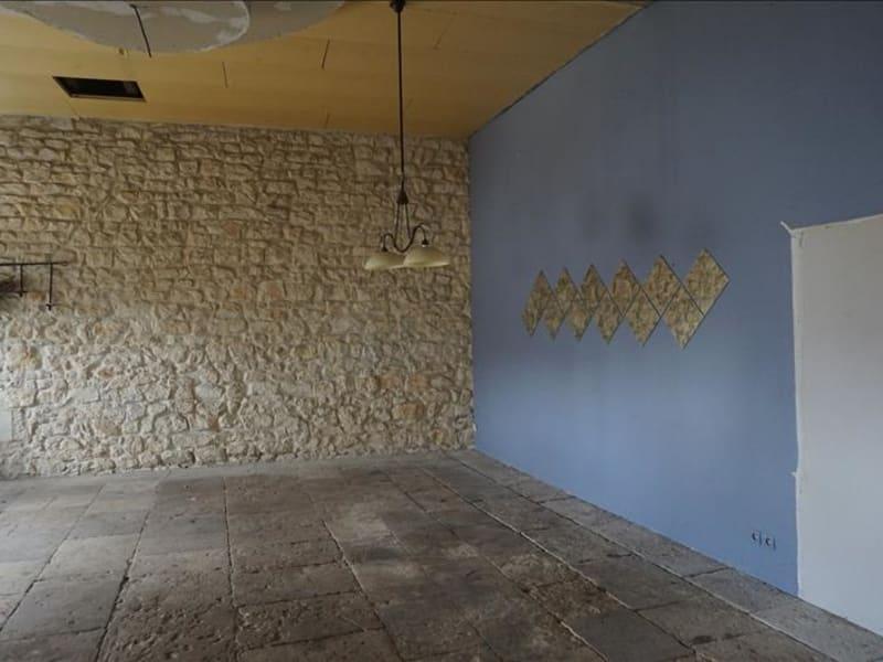 Sale house / villa Pouilly sur loire 60000€ - Picture 2