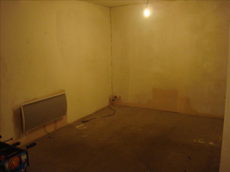Sale house / villa Anlezy 20000€ - Picture 2
