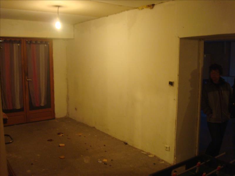 Sale house / villa Anlezy 20000€ - Picture 5