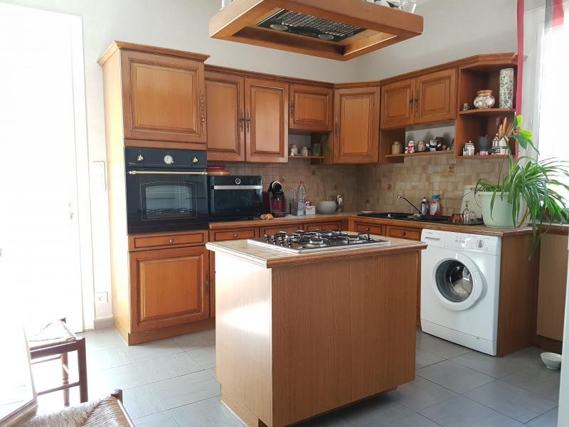 Sale house / villa Coulanges les nevers 333000€ - Picture 6