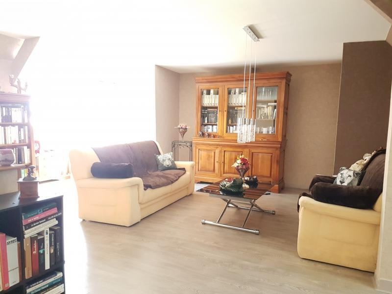 Sale house / villa Coulanges les nevers 333000€ - Picture 11