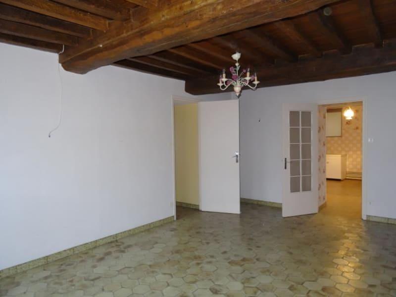 Vente maison / villa Givonne 74000€ - Photo 2