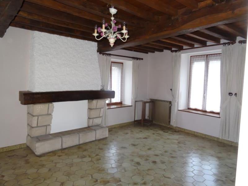Vente maison / villa Givonne 74000€ - Photo 3