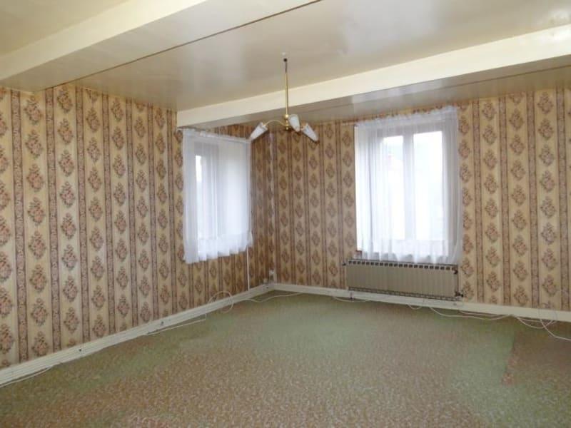Vente maison / villa Givonne 74000€ - Photo 4