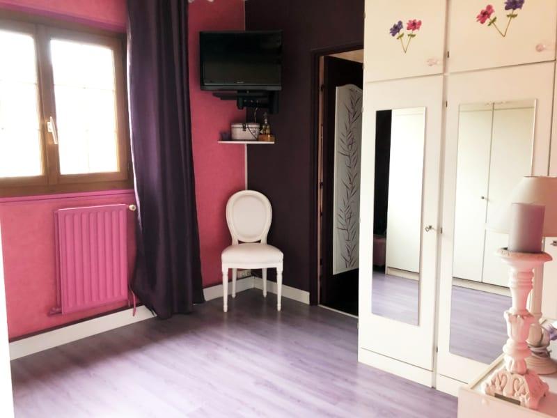 Sale house / villa Sevran 266000€ - Picture 10