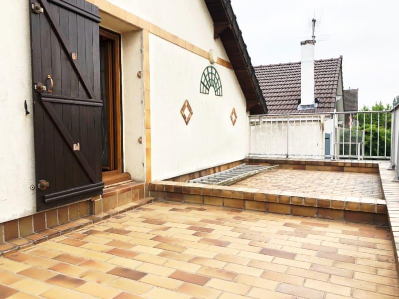 Sale house / villa Sevran 266000€ - Picture 11