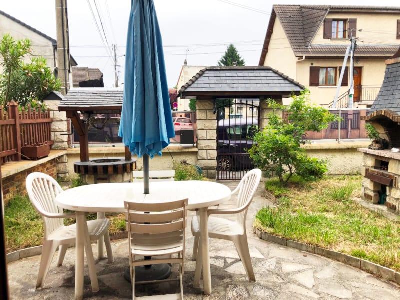Sale house / villa Sevran 266000€ - Picture 13