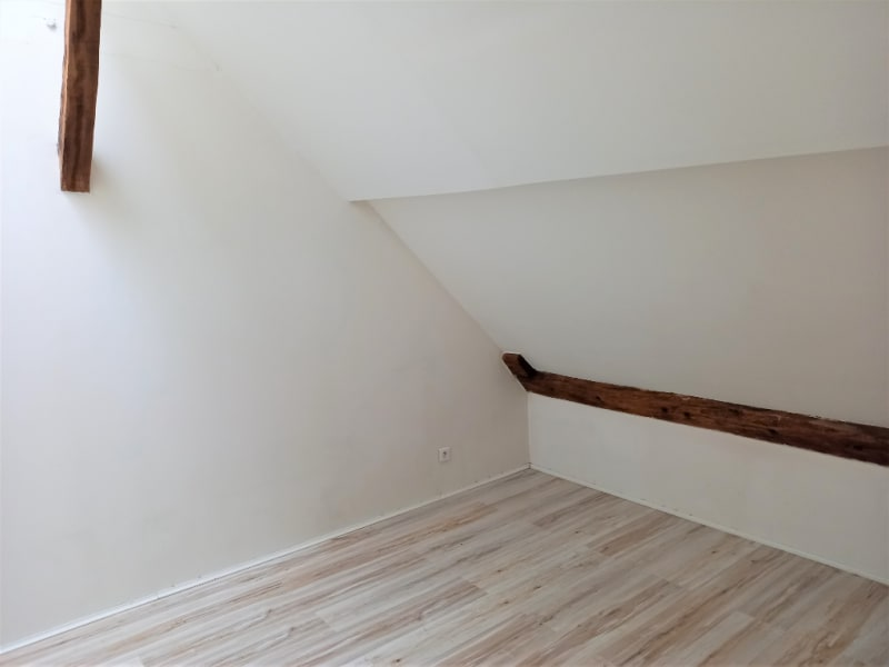Rental apartment Chanteloup les vignes 814,88€ CC - Picture 5