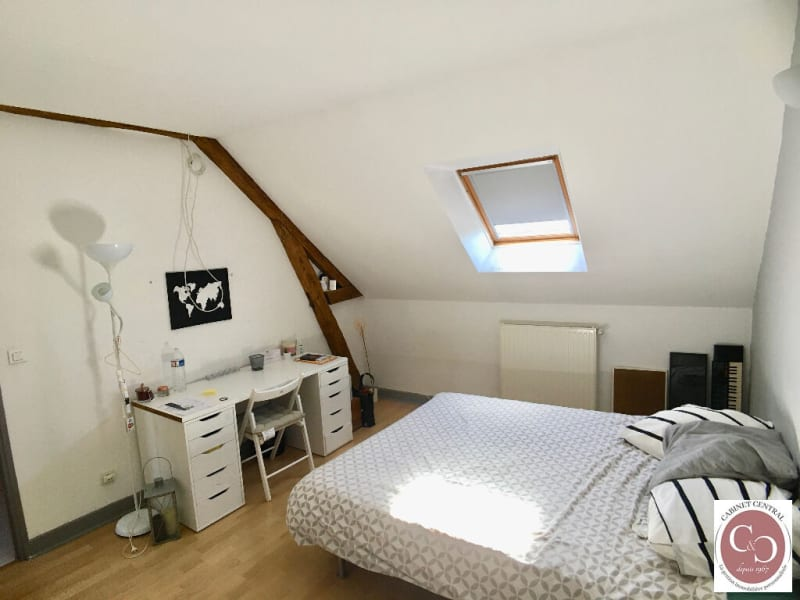 Verkauf haus Villiers sur loir 229900€ - Fotografie 8