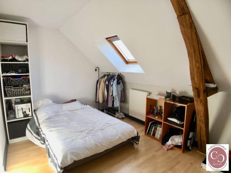 Verkauf haus Villiers sur loir 229900€ - Fotografie 10