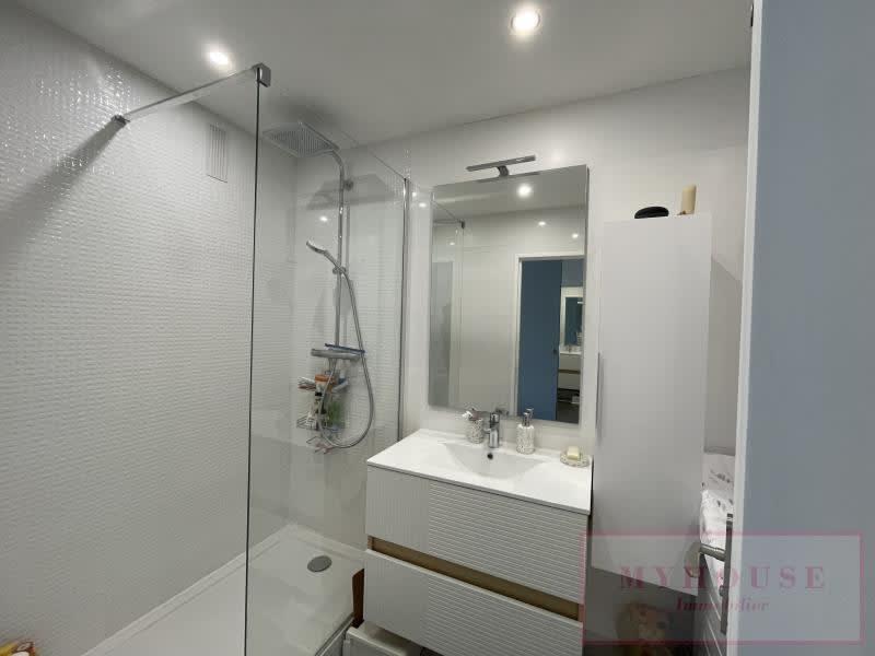 Sale apartment Bagneux 285000€ - Picture 6