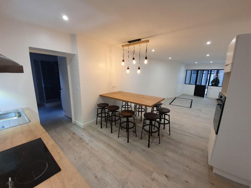Location appartement Niort 700€ CC - Photo 2