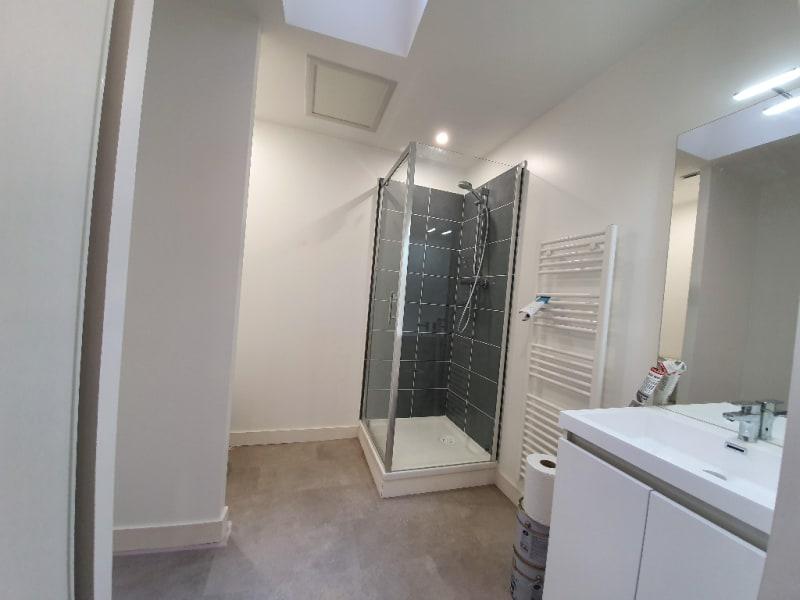 Location appartement Niort 700€ CC - Photo 4