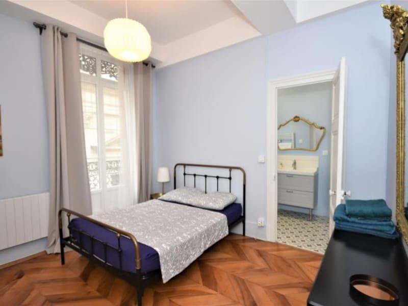Deluxe sale apartment Grenoble 250000€ - Picture 5