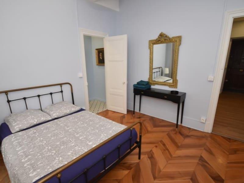 Deluxe sale apartment Grenoble 250000€ - Picture 6