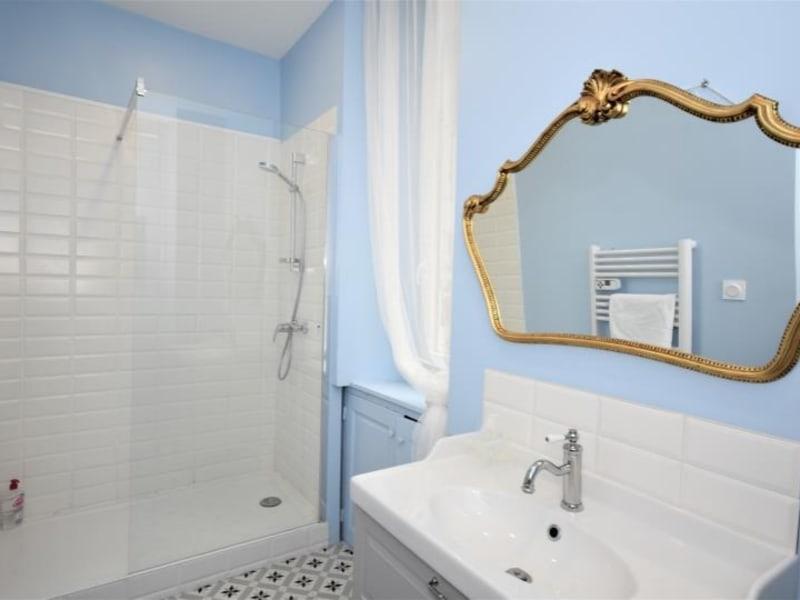 Deluxe sale apartment Grenoble 250000€ - Picture 7