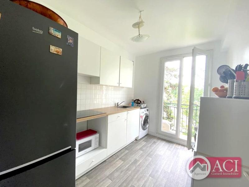 Vente appartement Enghien les bains 283500€ - Photo 6