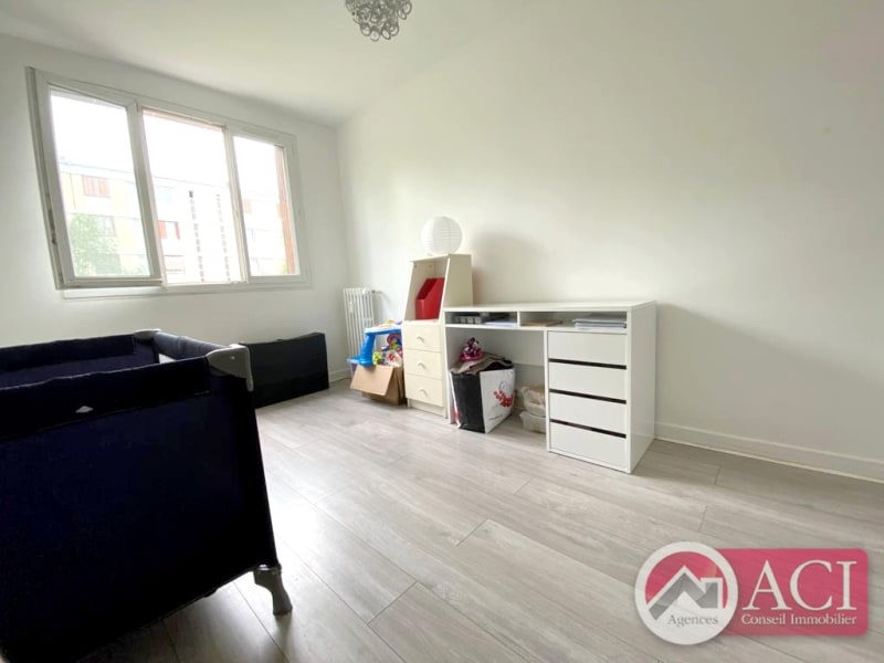 Vente appartement Enghien les bains 283500€ - Photo 7