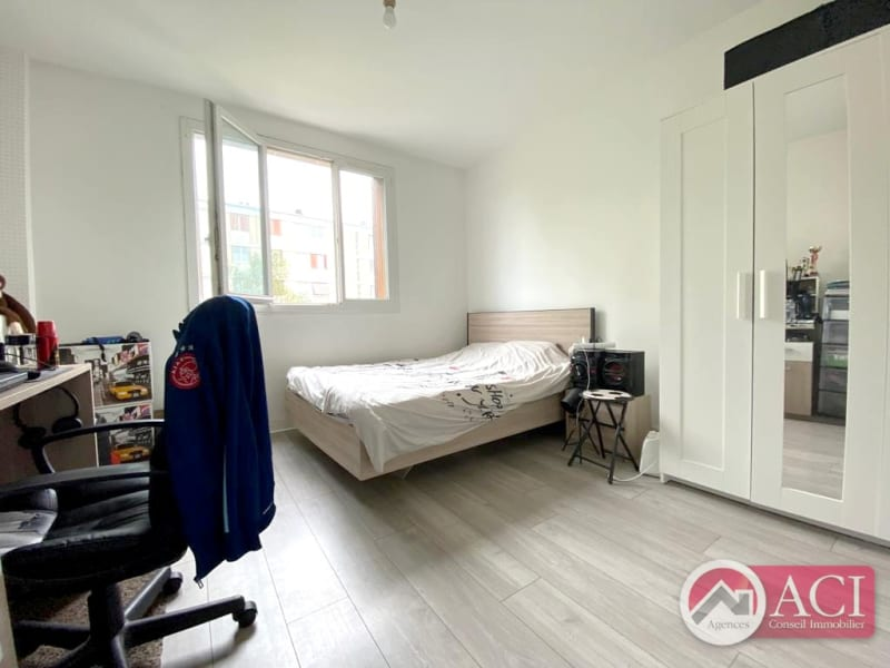 Vente appartement Enghien les bains 283500€ - Photo 8
