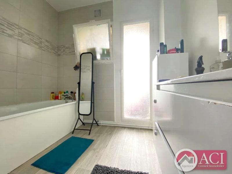 Vente appartement Enghien les bains 283500€ - Photo 10