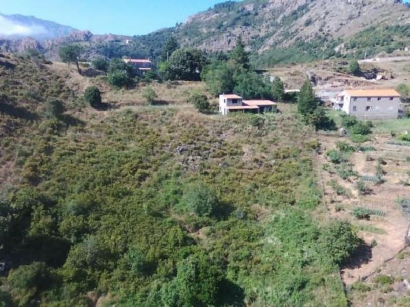 Vendita terreno Santa maria figaniella 130000€ - Fotografia 2