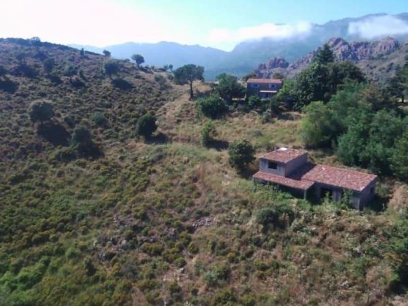 Vendita terreno Santa maria figaniella 130000€ - Fotografia 3