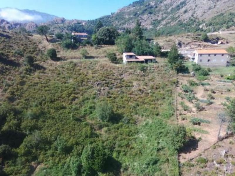 Vendita terreno Santa maria figaniella 130000€ - Fotografia 6