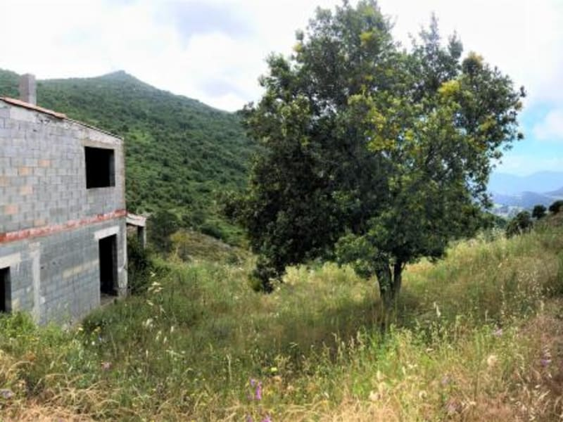Vendita terreno Santa maria figaniella 130000€ - Fotografia 7