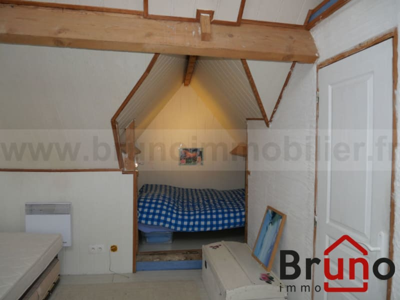 Verkauf haus Le crotoy 277000€ - Fotografie 12