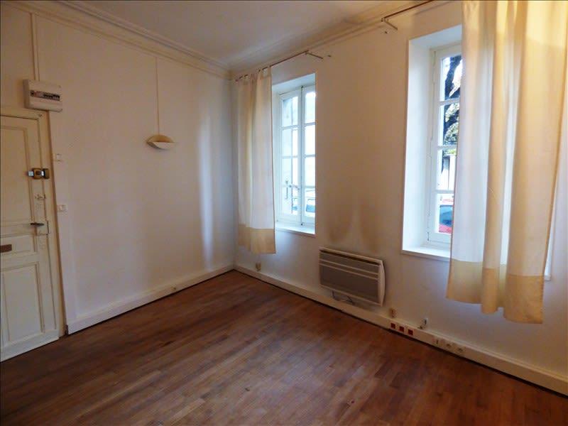 Rental apartment Labruguiere 300€ CC - Picture 2