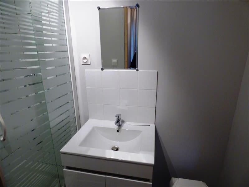 Rental apartment Labruguiere 300€ CC - Picture 3