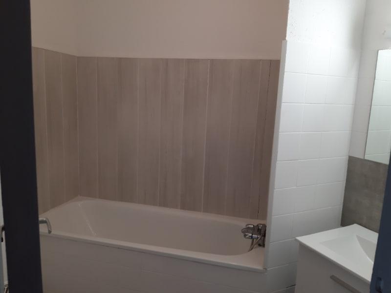 Rental apartment Mazamet 400€ CC - Picture 5