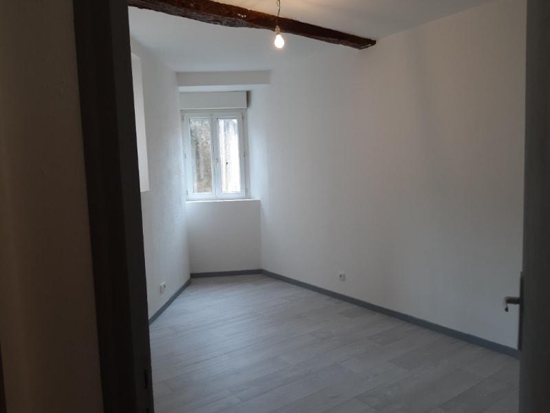 Rental apartment Mazamet 400€ CC - Picture 7