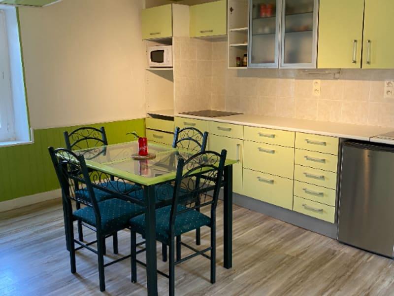 Location maison / villa Mazamet 550€ CC - Photo 2