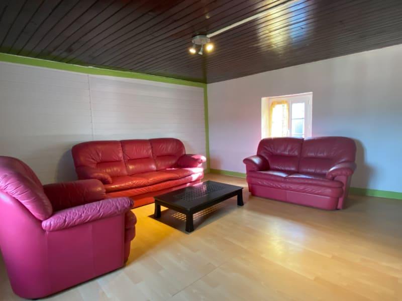 Location maison / villa Mazamet 550€ CC - Photo 3