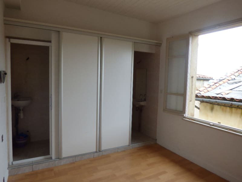 Sale house / villa Aiguefonde 50000€ - Picture 1